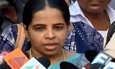 latest-news-jishnus-family-in-trivandrum