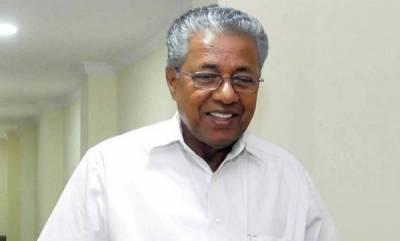 kerala-govt-to-rope-special-police-advisor-for-cm-vijayan