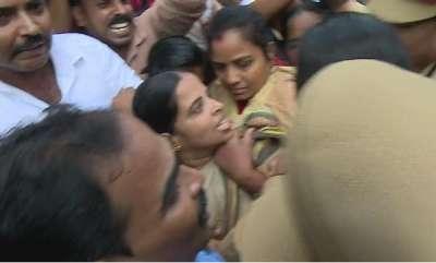 latest-news-jishnu-murder-case-harthal