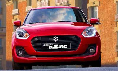 auto-maruti-suzuki-swift-dzire-photos-in-social-media