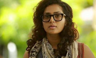 chit-chat-parvathy-about-stardom