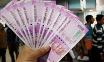 latest-news-no-plans-to-demonetize-rs2000-notes