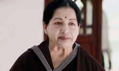latest-news-supreme-court-says-on-convict-in-corruption-case-against-jayalalitha