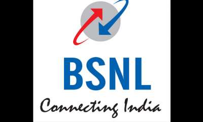 tech-news-bsnl-offering-unlimited-local-calls-all-networks-with-stv26