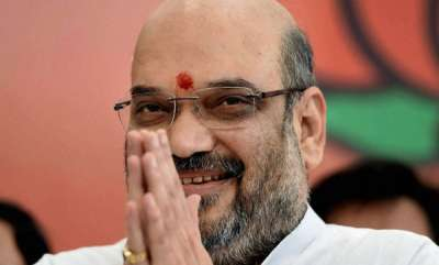 latest-news-amit-shah-plans-to-replicate-uttar-pradesh-success-mantra-in-telangana