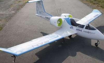 tech-news-iit-delhi-engineer-developing-hybrid-regional-plane-in-us
