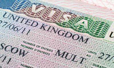 latest-news-uk-visa-costlier-from-today-exemption-to-students-switching-to-work-visa