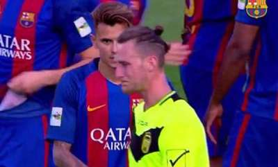 sports-news-barcelona-b-thrash-eldense-12-0-losing-club-fears-match-fixing