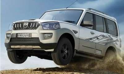 auto-mahindra-scorpio-adventure-launched