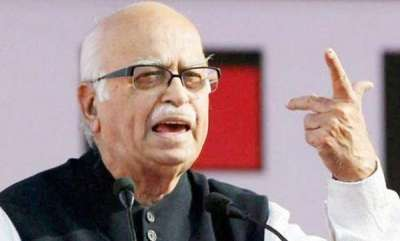 latest-news-ready-to-face-trail-in-babri-masjid-conspiracy-case-says-lk-advani