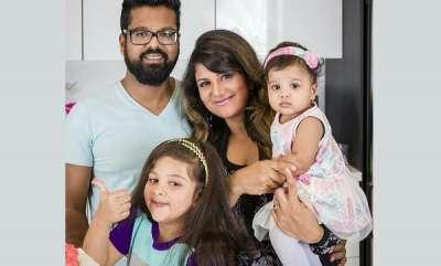 latest-news-actress-rambha-divorce-case-twist