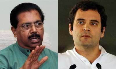 latest-news-rahul-gandhi-will-soon-take-over-the-helm-of-aicc-says-pc-chacko