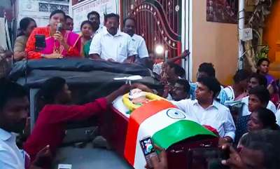 latest-news-ops-camp-parades-fake-jaya-body-and-coffin-at-campaign