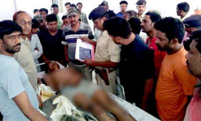 crime-muslim-man-tied-to-tree-beaten-to-death-for-loving-hindu-woman