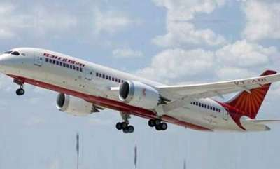 latest-news-collision-averted-between-air-india-indigo-planes-at-airport