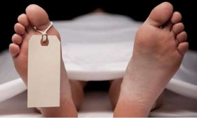 crime-girl-beaten-to-death-by-parents-boyfriend-stuffed-into-sack-left-to-die