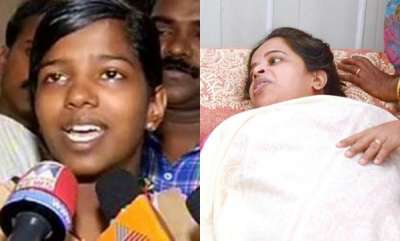 latest-news-jishnu-pranoys-mother-hardens-her-hunger-strike