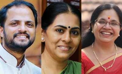 latest-news-bhagyalakshmi-backs-jude-antony-joseph