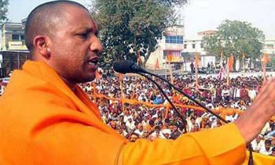 latest-news-up-cm-yogi-adityanath-lashed-out-at-the-controversy-over-vande-mataram-in-the-state