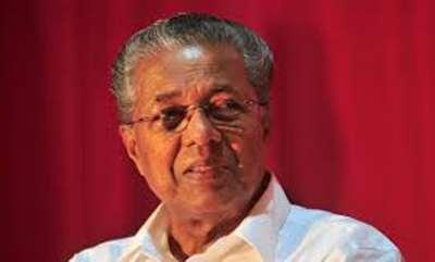 latest-news-pinarayi-vijayan-supports-police