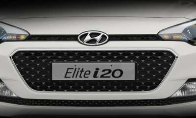 auto-hyundai-elite-i20-launched-in-india