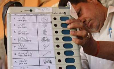 latest-news-even-manufacturers-cant-tamper-evms-election-commission
