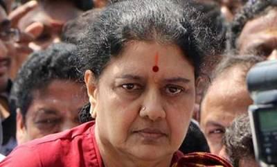 latest-news-cash-lamps-saris-for-votes