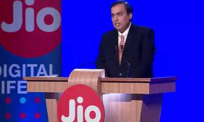 latest-news-reliance-jio-to-launch-more-exciting-offers