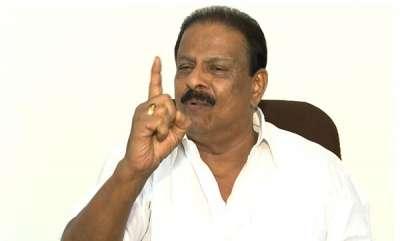 latest-news-k-sudhakaran-denies-news-of-him-joining-bjp