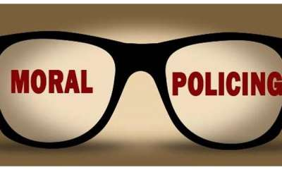 latest-news-moral-policing-in-kollam