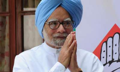 latest-news-manmohan-singh-from-common-wealth-games-report