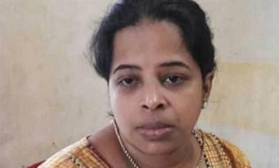 latest-news-mahija-rejects-cms-statement