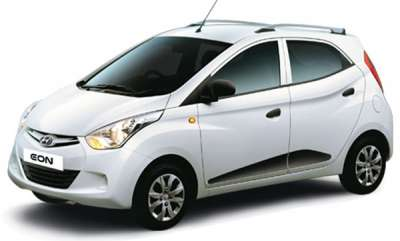 auto-hyundai-launches-eon-sports-edition