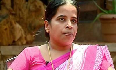kerala-mahija-rejects-conspiracy-claims