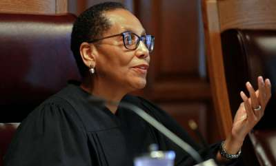 latest-news-sheila-abdus-salaam-judge-on-new-yorks-top-court-is-found-dead-in-hudson-river