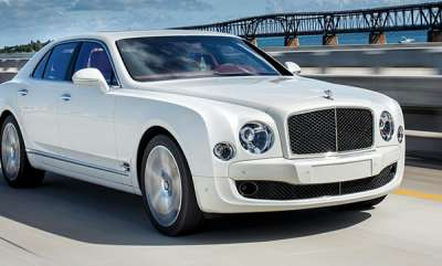 auto-bentley-luxury-car-in-alappuzha