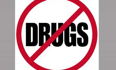latest-news-youth-arrested-with-drugs-in-palakkad
