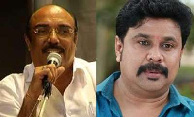 chit-chat-dileep
