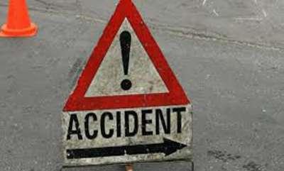 latest-news-prison-van-truck-collision-in-bihar-7-cops-killed