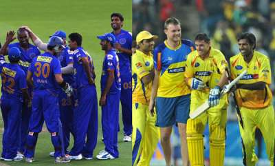 sports-news-bcci-set-to-welcome-chennai-super-kings-and-rajastan-royals-back-in-ipl