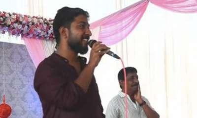 latest-news-dyan-sreenivasans-marriage