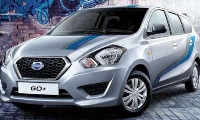 auto-datsun-go-and-go-special-edition-launched