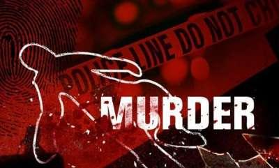 crime-wife-kills-husband-for-sexually-abusing-woman