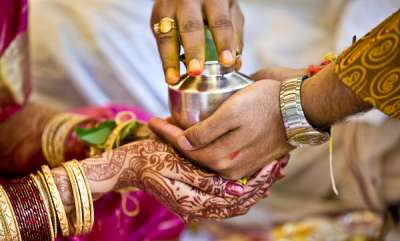 latest-news-marriage-function