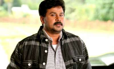latest-news-dileep-caravan-meat-with-accident