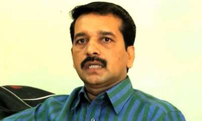 latest-news-foremer-pa-of-vs-a-suresh-on-munnar-eviction