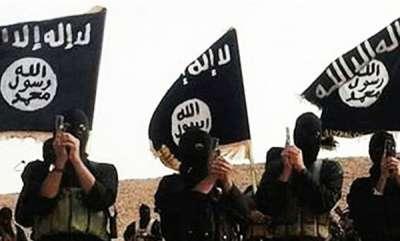 latest-news-missing-kerala-man-suspected-isis-recruit-killed-in-us-strike-in-afghanistan-more-people-in-isis
