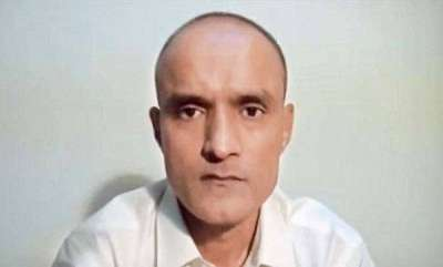 india-unknown-facts-about-kulbhushan-jadhav