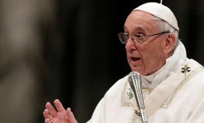 latest-news-pop-francis-easter-message