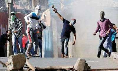 latest-news-attack-in-jammu-and-kashmir